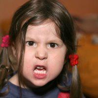 angry-girl-12