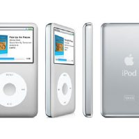 main_ipodclassic