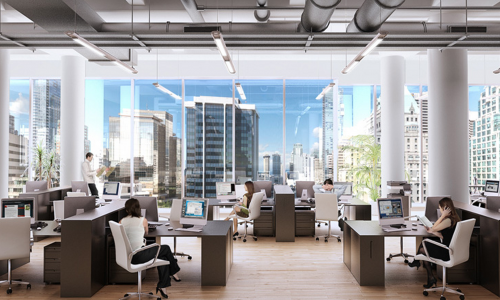 office-space-view