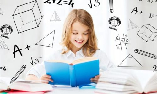 How-to-Motivate-Children-to-Study-1