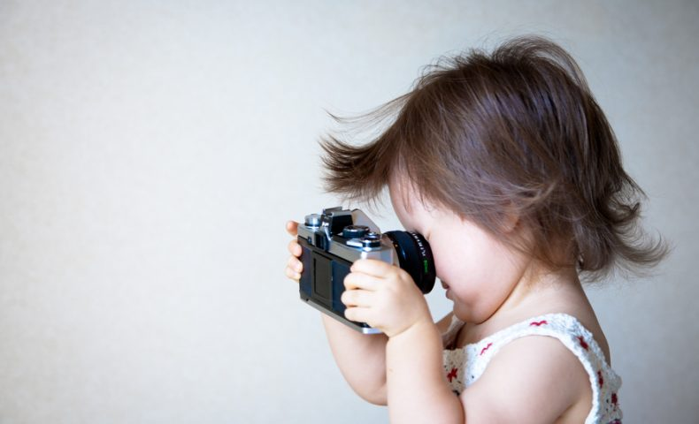 Photography-Tips-for-Beginner-1
